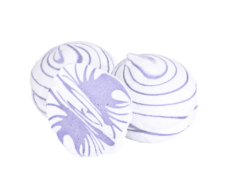 Zefir «Smorodina» Stimul