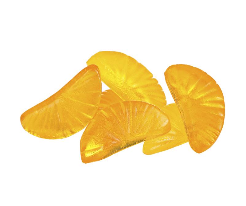 Marmelad «Citrus» Stimul