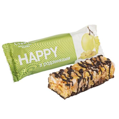 Konfetu «HAPPY» izum Stimul