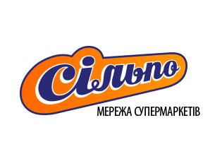 Партнер Стимул сеть супермаркетов Сильпо лого