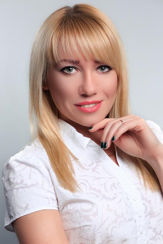 Prikilo Elena