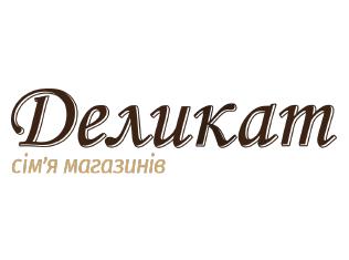 Партнер Стимула Деликат лого