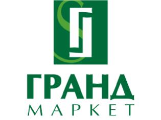 Партнер Стимула Гранд маркет лого