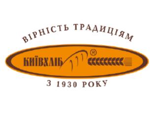 Kiev-hleb