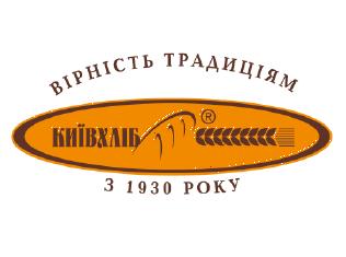 Партнер Стимула Киев-хлеб лого