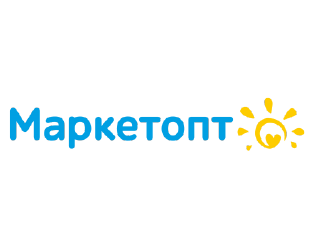 Партнер Стимула Маркетопт лого