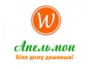 Партнер Стимула Апельмон лого