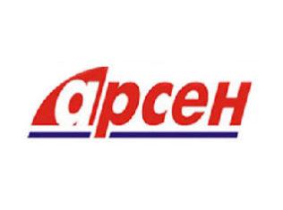 Партнер Стимула Арсен лого