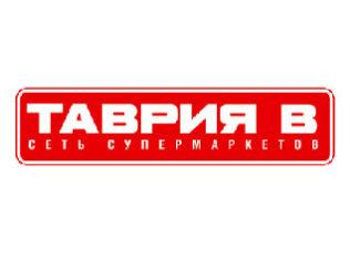 Tavria B