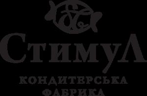 логотип Стимул