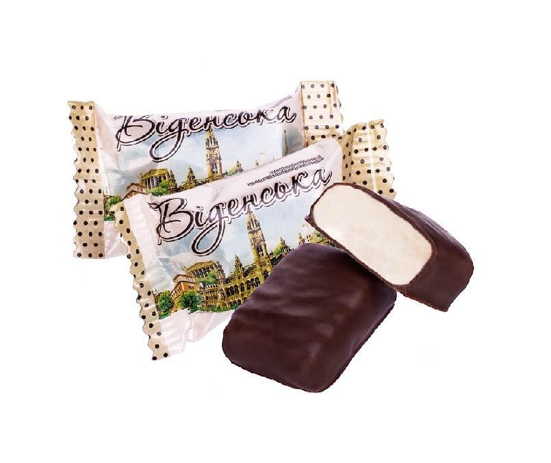 Candy «Venskaya» foto